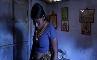 ilakkana Pizhai Tamil Operative Hot Carnal knowledge Movie - Indian Blue x xx xxx Film