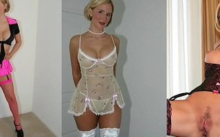 Desirae spencer fucks your body - music video by Christina Aguilera - Cut by Novajzna