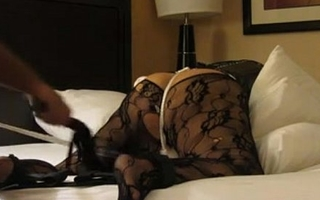Busty indian slave saali whipped endless ejaculations
