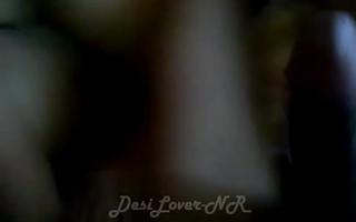 DesiLover-NR