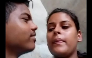 Valentine day MMS leak 2019
