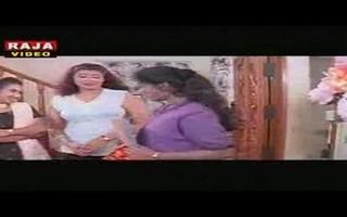Bali Umar Full Movie