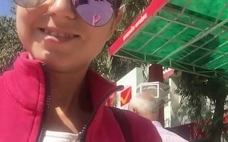 Short trip to India - Delhi - part 3