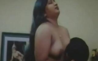 Nude Scene From Sri Lankan Peel