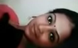 Siva Holy man - yaru vara actress ku kai adika.MP4