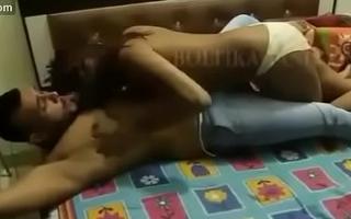 Desi porn web serial Boltikahani episodes