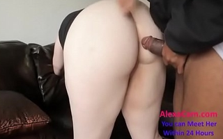 see this what a horny fucking sexy babe live accouterment 1 (93)