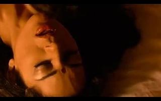 Kangana Ranaut and John Abraham kissing Fucking Hardly Don'_t miss!