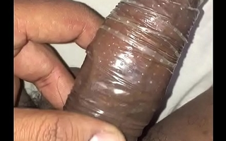 Tamil boy My condom kunju