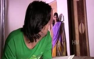 BHABHI KI AAG DEVAR NE BHUJAI chod chod ke -- NEW HINDI Blunt FILM