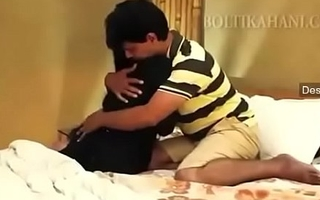 Indian anubhav and his wife finally one adult bootlace serial