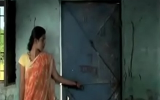 Indian bengali bhabhi fucked hard by neighbour