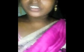 VID-20120916-PV0001-Panruti (IT) Tamil 34 yrs old married beautiful, hot and sexy lady tailor - housewife aunty Mrs. Jamuna Pandiyan showing her pussy to her 37 yrs old married illegal lover - jackfruit seller Kadampuliyur Saravanan sex porn video