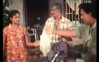 Mata Mathakai - Sinhala Uncut B Coalesce Full Movie worldfreex