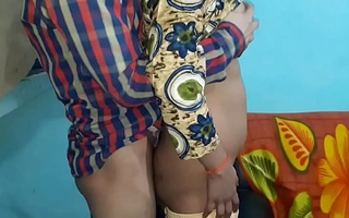 mom not here  alone indian shy girl  fucked by her teacher