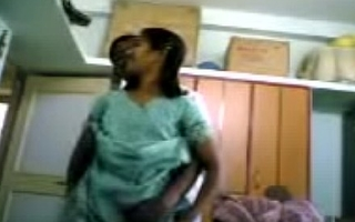 Husband Wife on hidden cam - Full video - bitchcam.ga