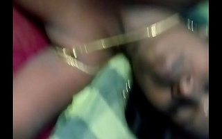 Tamil wife deepa sucking her curved boyfriend cock TAMIL AUDIO Consider HEADPHONES