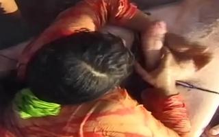 indian sex fuckfest on the beach