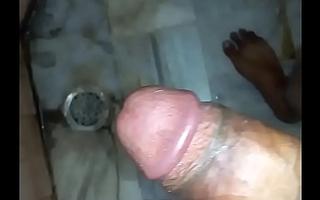 Masturbation for girls thinking bout fucking
