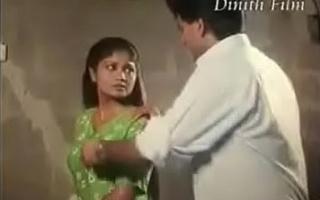 South Indian house wife ki chudai sex in house