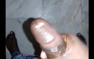 my new mastarbation video