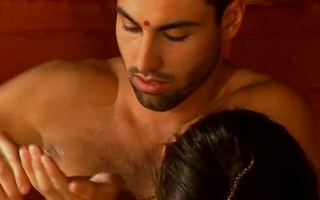 Learning The Tantra Tech Similar to one another