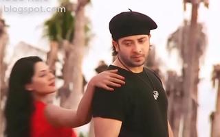 amar moton ke ache bolo shakib and tisha hot romantic bangla movie song