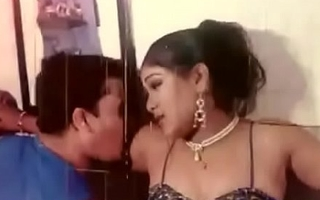 Bengali b mingle songs megacut