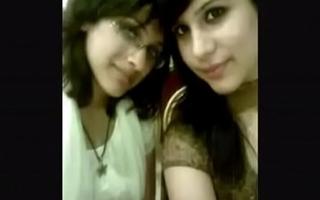 Sexy Paki Karachi Unshaded Dancing Unshod