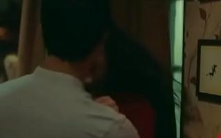 pysco husband web serial forced sex scenes