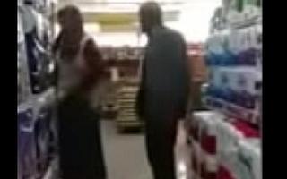 flashporn.in - pervert pakistani muslim old in uk shopping mall