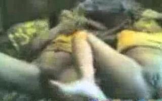 bangladeshi scandal Sex