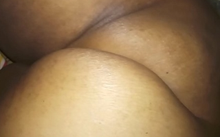 My Celebrity Tinker's damn Wife showing her luscious boobs and massive ass