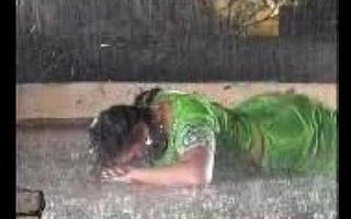 Mumbai-Callgirls-O9I67-IOI2O6-VINOD Call girls in Mumbai escorts service