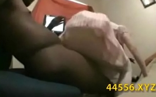girl blowjob big black weasel words
