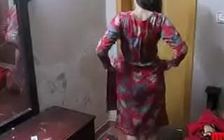 Indian Wife Sonia In Shalwar Suir Strips Naked Hard-core XXX Fuck - XNXX.COM