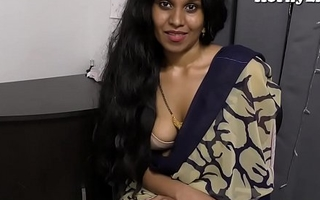 INDIAN MOM TOILET SLAVE Laddie (ENGLISH SUBS) TAMIL POV ROLEPLAY