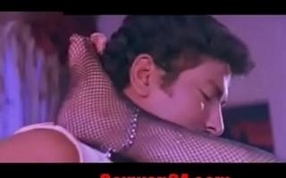 Indian Mallu Reshma Having Nude Sex in Net Raiment (2018) (sexwap24.com)