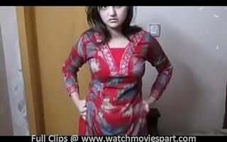 wife mona shalwar wearing bonking indian girlfriend