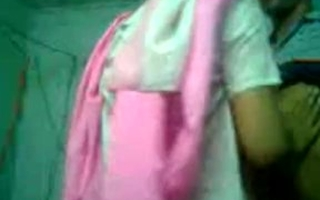 Indian Bengali Academy Girl Arch Time Sex With Bf-On Cam