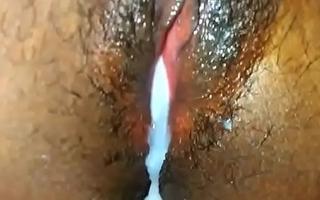 Best indian sex video aggregation