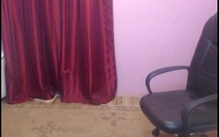 beautiful young desi indian livecam chip divide up marauding and issuing - hottestmilfcams.com