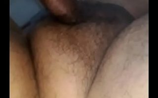 Indian bhabhi 6 9 position sexual relations