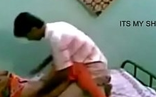 Indian girl erotic intrigue b passion with boy friend