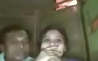 2011 12 06 01-indian-sex
