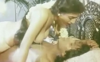 Mallu aunty first night riding,Any one knows this clip movie name free  Or mainstay full clip link at comments box