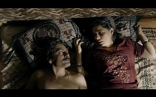 Rajeshsri Despande Fuck scene immigrant Sacred Games #worldfreex.com