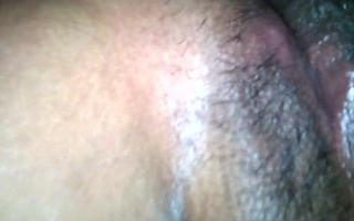nice indian girl rasmi'_s anal fuck