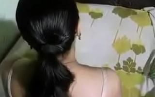 Bangladeshi N.Ganj Muslim Aunty Real Porn Movies Produces &amp_ Sells Online 090