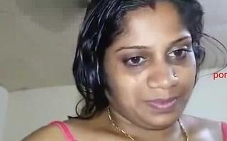 Anumol Mallu Chechi'_s boobs and pussy (new)